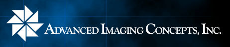 Advanced Imaging Concepts logo
